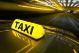 Такси, или своей машине: он является более выгодным