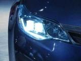 Ксенонові лампи D2S: огляд, виробники та відгуки. Лампа ксенон Philips D2S
