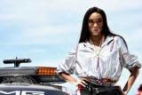 Керівництво Формули-1 виправдало дівчину, що завершився Гран-прі Канади
