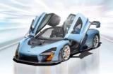 Конфіденційної автомобіль: Мерседес a-класу конструкція, система іменування Макларен, Ягуар я-темпи продажів і багато іншого