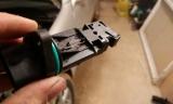Як почистити ДМРВ: пристрій вузла, порядок проведення роботи, поширені помилки