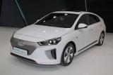НБУ объяснил покупку электромобилей