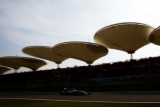 Формула-1: анонс Гран-прі Китаю