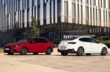 Компанія Hyundai розширює асортимент лінії n з і30 фастбек