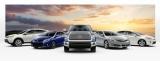 Названы самые дорогие автомобильные компании по версии Forbes