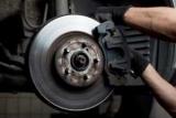Технічне обслуговування і ремонт гальмівної системи автомобіля. Як влаштована гальмівна система