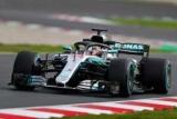 Гран-прі Австралії: прогноз і ставки букмекерів на переможця в гонці
