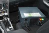 Озонування салону автомобіля: опис послуги, відгуки