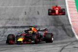 Формула-1: анонс Гран-прі Великобританії