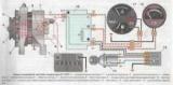 Реле зарядки ВАЗ-2106: особливості та діагностика