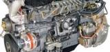 Двигун ЯМЗ-536: опис, технічні характеристики, керівництво по експлуатації