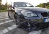 Литовська митниця перевірить автомобілі з «євро-номерами» в Україні