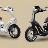 Скутеры для универсального и безопасного использования