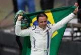 Формула-1: анонс Гран-прі Бразилії