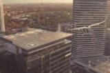 Убер літаючі таксі, щоб взяти на небі в 2020 році