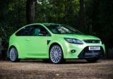 Шесть лет Ford продал в 1,5 раза больше, чем новых