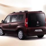 Доступное итальянское авто для работы и семьи