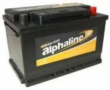 Акумулятор Alphaline: відгуки, види і технічні характеристики