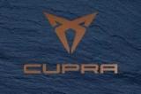 Купру підтверджена як окремий суб-бренд виконання сидіння