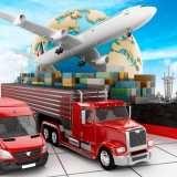 Выгодная доставка из Китая от фирмы Укр-Китай Логистика