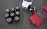 Шини Pirelli Formula Energy: відгуки