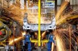 Гранд-тур: що Брит автомобільні заводи ви повинні відвідати