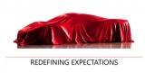 Стало известно, что первый Ferrari внедорожник будет
