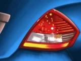 Заміна лампочки стоп-сигналу: поради та рекомендації