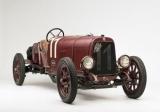 На продажу выставлена первая в мире Alfa Romeo