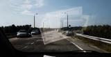Бросают авто посреди дороги: В Украине, канал таинственное явление