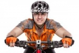 ТОП-5 типов велосипедистов, которые применяются к водителям нервы