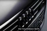 2018 Ауді А6: нове офіційне відео пропонує перший погляд на дизайн