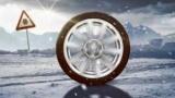 Шини Kumho WinterCraft SUV Ice WS31: відгуки власників, особливості та характеристики