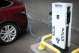 Как изменятся цены на электрооборудование автомобилей в 2018 году