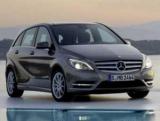 ТОП-10 самых надежных подержанных автомобилей по версии немецких