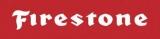 Автомобільні зимові шини Firestone Ice Cruiser 7 - відгуки, виробник і види
