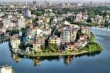 Формула-1 веде переговори про проведення Гран-прі В'єтнаму