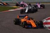 Формула-1 підтвердила зміни в регламенті