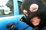 Стало известно, авто в Украине, кражи, чаще всего, компьютерная графика