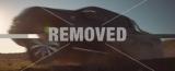 В Volkswagen ловко обошел решение запретить рекламу на тв - видео