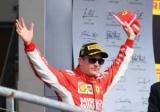 Вболівальники визначили кращу гонку сезону Формули-1