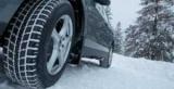 Toyo Observe GSi-5: відгуки, ціни. Огляд зимових шин Toyo Observe GSi5
