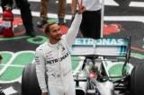 Ф1 2018: Хемілтон захищає п'ятий Світовий чемпіонський титул