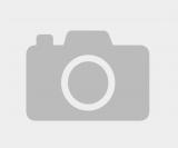 PistonHeads' 12 днів Різдва: виграти Додо сік обробкою комплект